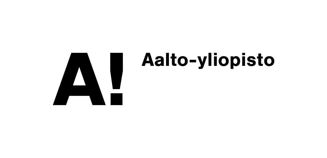 Aalto_FI_13_BLACK_1_Original