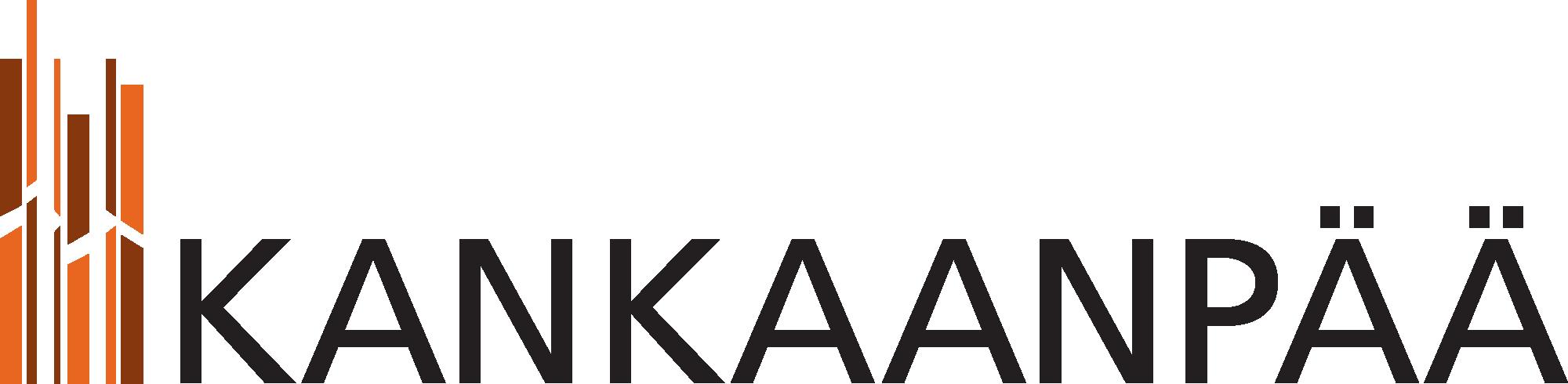 kankaanpaa_logo_crop