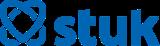 stuk-logo-new