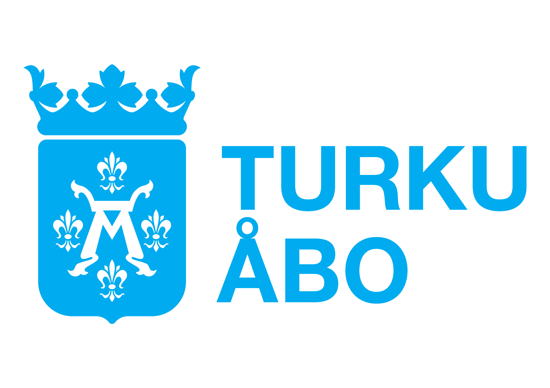 turku_a-c2-a6ebo_300ppi_cyan